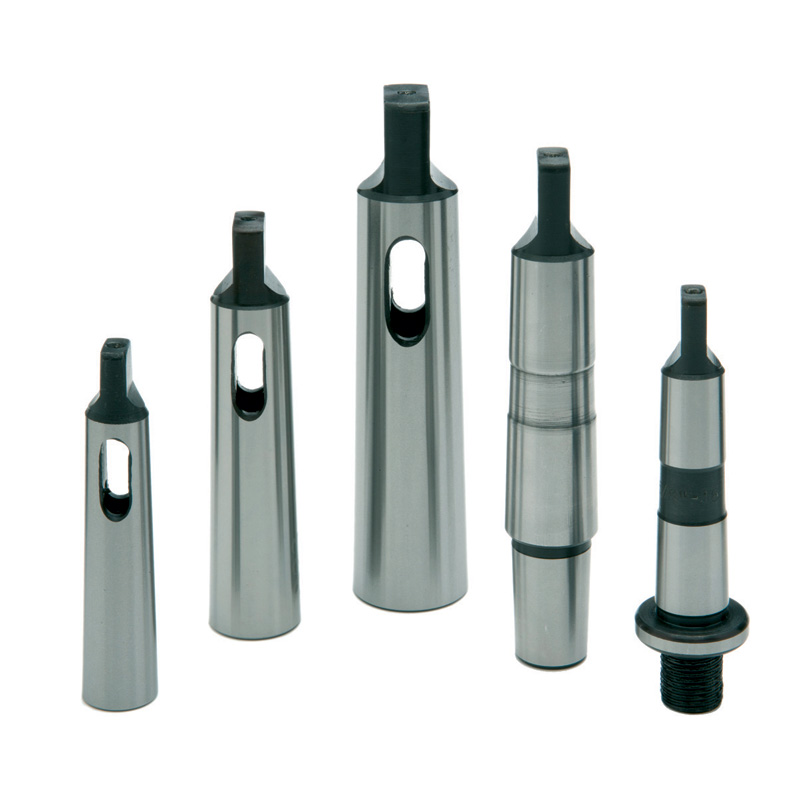 Morse taper sleeve die tap wrenches cutting tools