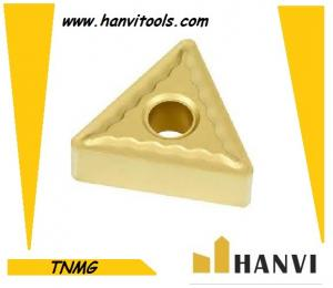 Tnmg Inserts Tnmg Metal Carbide Inserts Manufacturer